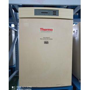 Thermo 二氧化碳培养箱    赛默飞3111