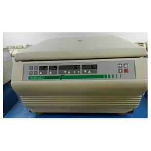 美国ThermoFisher Sorvall(索福)通用大容量台式离心机 Legend 厂家直供
