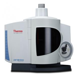 Thermo 7600 ICP OES 电感耦合等离子发射光谱仪
