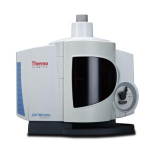 Thermo 7400 ICP OES 电感耦合等离子发射光谱仪