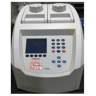 二手 Thermo Arktik系列 双槽多功能PCR