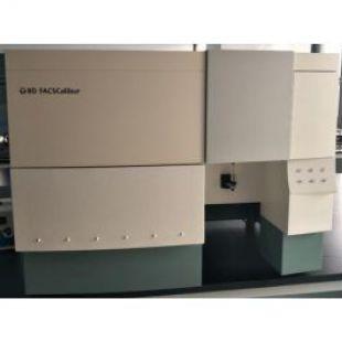 二手实验设备流式细胞仪