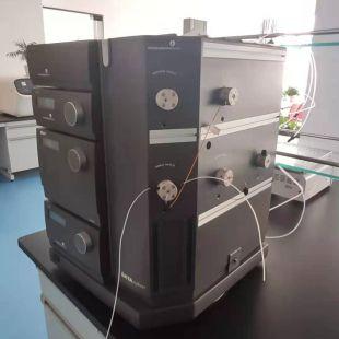 二手实验设备蛋白纯化仪