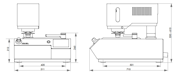 SAPHIR 250 A1-ECO-7.jpg