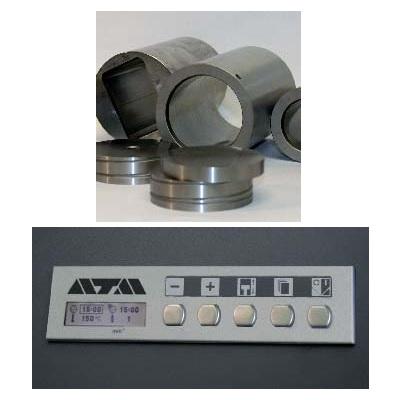 OPAL 410-2.jpg