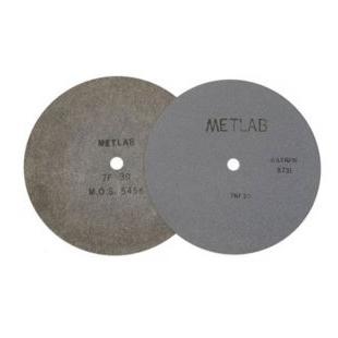 美国QMAXIS(氧化铝/碳化硅)超薄砂轮金相切割片