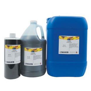 美国QMAXIS(可脉)切割冷却润滑液