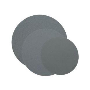 美国QMAXIS(可脉)碳化硅金相砂纸