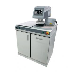 德国ATM自动立式金相预磨机Saphir 375