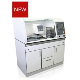 德国ATM全自动紧凑型金相磨抛系统SAPHIR X-Change