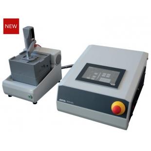 德国ATM全自动电解抛光机Kristall 680 蚀刻机