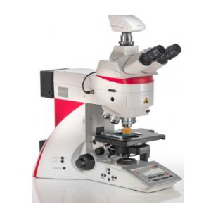 徕卡全自动智能数字式正置金相显微镜-Leica DM6