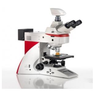 徕卡半自动智能数字式正置金相显微镜-Leica DM4 M