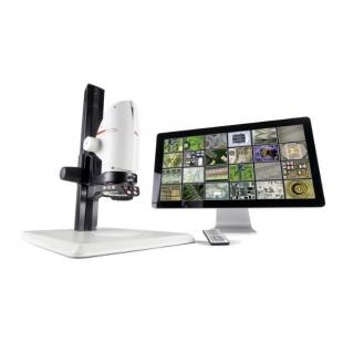 徕卡3D视频显微镜-Leica DMS1000