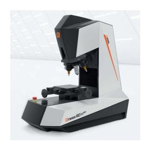 德国QATM全自动显微硬度计Qness 60 EVD