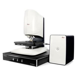 徕卡白光共聚焦干涉显微镜-Leica DCM8