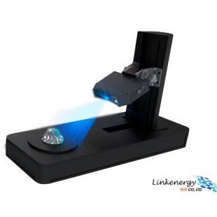 DeskTest台式视觉检测仪