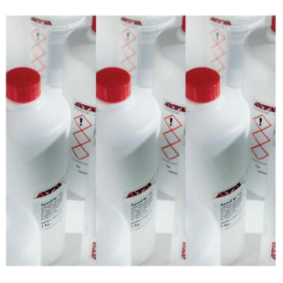 德国QATM氧化铝/硅胶精细抛光液