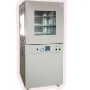 上海超泓真空干燥箱DZF-6090