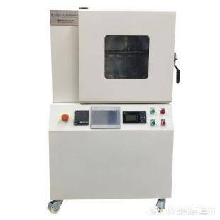 上海超泓HMDS真空镀膜机