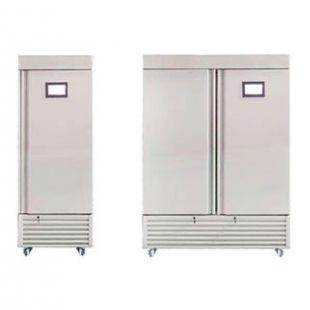 上海超泓250L低温光照培养箱