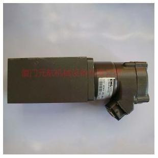 EMG伺服阀SV1-10/32/315-6