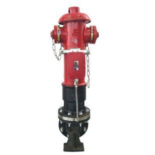 上海铭控:消火栓水压监测终端MD-S271FC