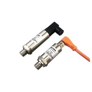 上海铭控:精小型压力变送器 高稳定性MD-G103
