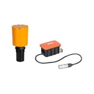 上海銘控:無線超聲波液位傳感器 MD-S271U