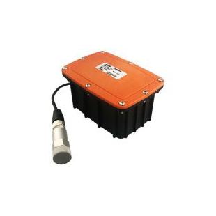 上海铭控:无线振动传感器 低功耗MD-S271V