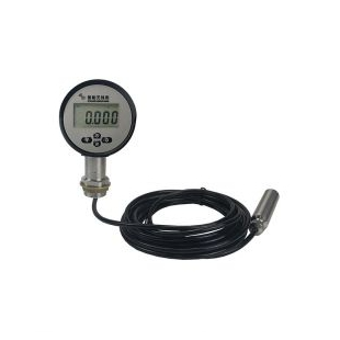 上海铭控:水位监测系统 无线水位计 液位传感器