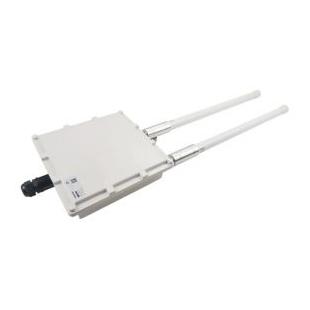上海铭控:智能无线室外型网关 工业级设计