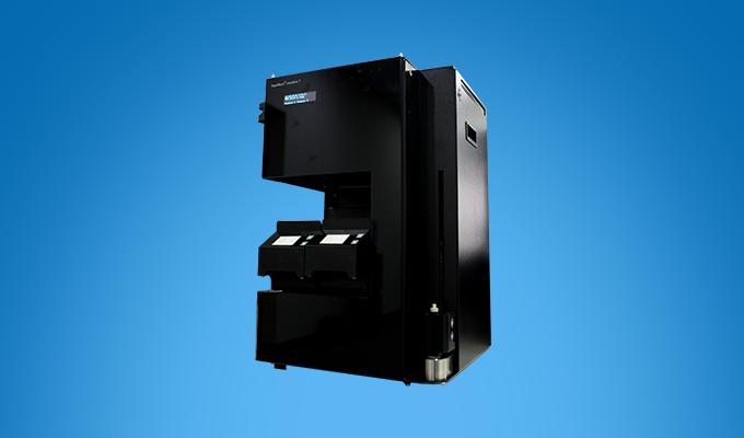 快速液相制备色谱柱国内品牌推荐SepaBean machine 经济型