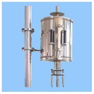 悦达WDW-G系列微机控制陶瓷高温弯曲试验机  金属材料高温弯曲试验机