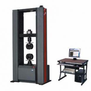 悦达试验机微机控制绝缘子弯曲试验机