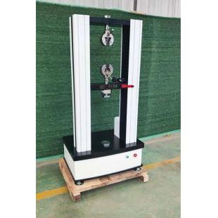 悦达DGJ-A系列铝合金多试样高温持久试验机