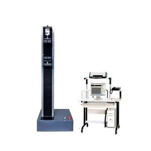 悦达 WDW-1000 塑料绝缘材料弯曲试验机
