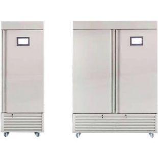上海程造低温生化培养箱DSPX-250F