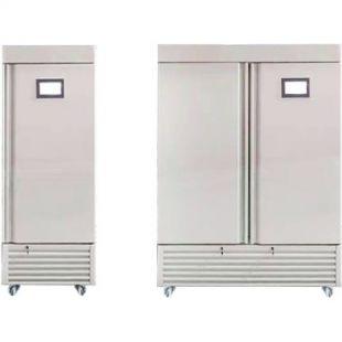 上海程造低温光照培养箱DPGX-1000A