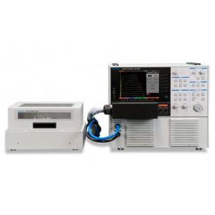 IWATSU 半导体曲线图示仪 CS5100 CS5200 CS5300 CS5400