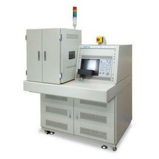 超高电压IWATSU半导体曲线图示仪CS10400 CS10800 CS12800 CS15800