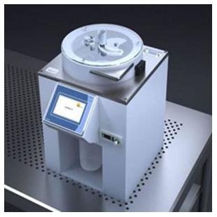 德国SUSS LabSpin6/ LabSpin8 匀胶机