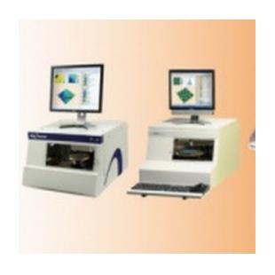 美国KLA-Tencor Profiler 探针式台阶仪