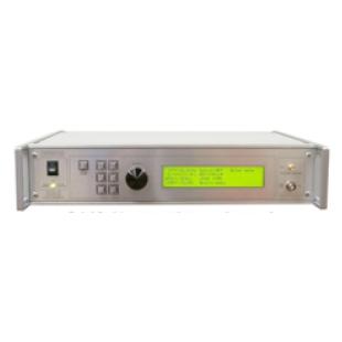 岩通  AVP系列脉冲发生器