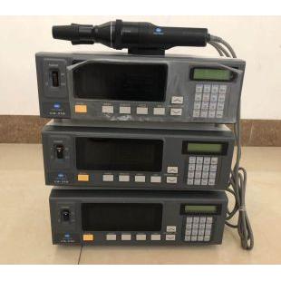 承恒回收二手柯尼卡美能达CA410色彩分析仪