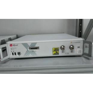 承恒回收二手莱特波特无线连接测试仪产品说明