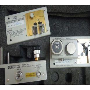 回收二手是德科技 电子校准件Keysight  频率26.5 GHz