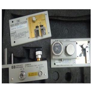承恒二手是德科技KEYSIGHT 85093C射频电子校准件产品详情