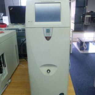 赛默飞(thermo)ICS 1500 离子色谱仪