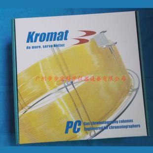 Kromat KB-TVOC 毛细管柱